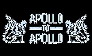 Apollo to Apollo sfinks