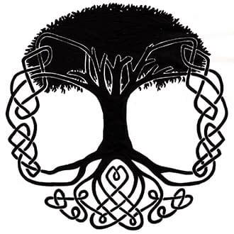 "Rama King Nash 2014, interpretation of ""The Tree of Life. Copyright © 2020 Apollo to Apollo. All rights reserved"